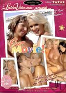 Our Movie Porn Movie