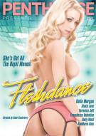 Fleshdance Porn Movie