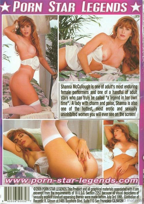 Youtube Porn Shanna Mccullough 90