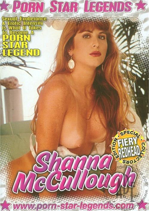 Youtube Porn Shanna Mccullough 42