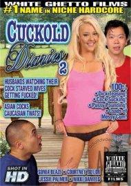 Cuckold Diaries 2 Porn Video