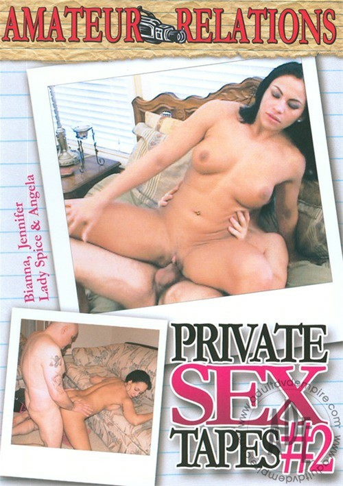 private-sex-smotret-onlayn