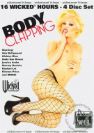 Body Clapping Porn Movie