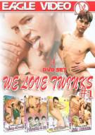 We Love Twinks Porn Movie