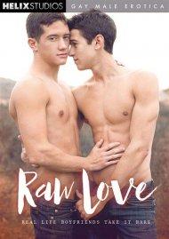 Raw Love Porn Movie