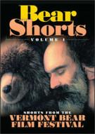 Bear Shorts Vol. 1 (Ready Disc) Porn Movie