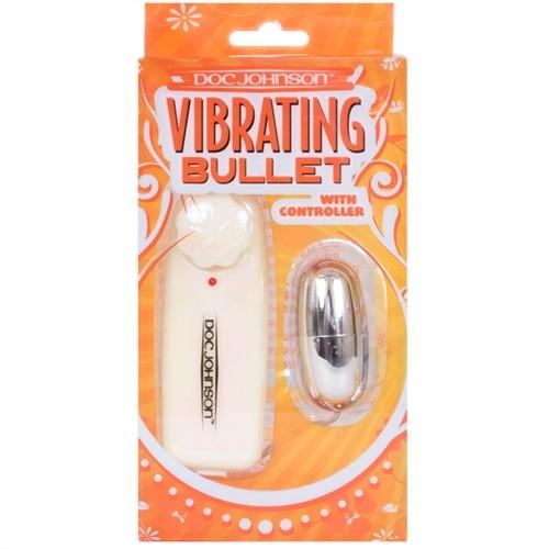 bullet vibrator movies xxx