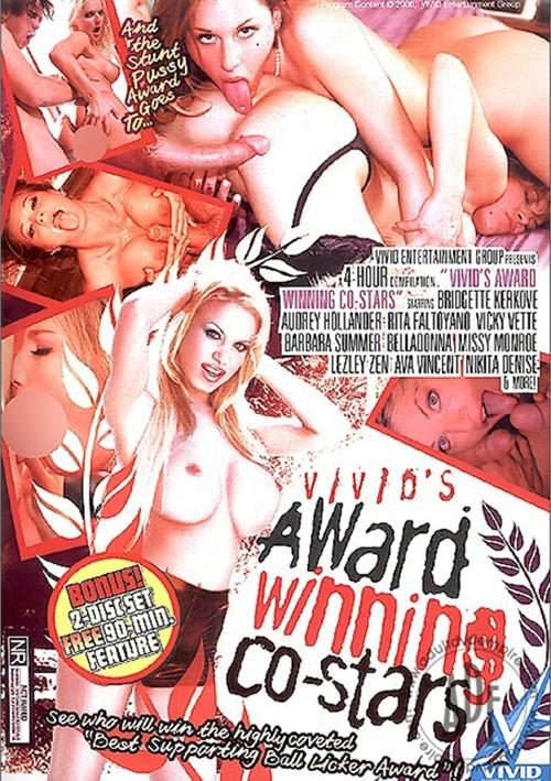 Award Winning Porn Movies 36