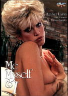 Me, Myself & I Porn Movie