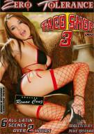Taco Shop 3 Porn Movie