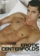 Erotic Centerfolds 2 Porn Movie