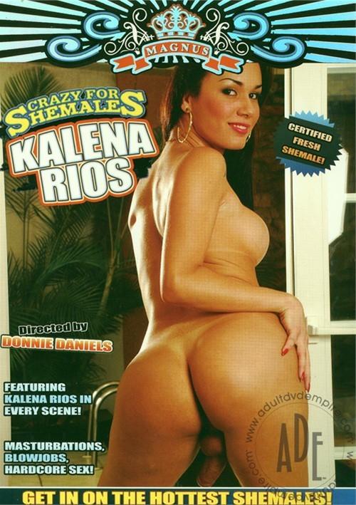 Shemale Kalena 84