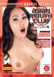 Asian Mouth Club 6 Porn Video