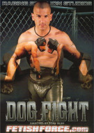 Dog Fight Porn Movie