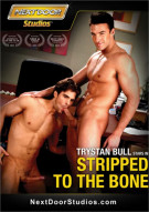 Stripped to the Bone Porn Movie