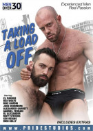 Men Over 30: Taking a Load Off Porn Movie