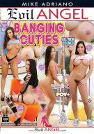 Banging Cuties Porn Movie