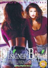 Designer Bodies Porn Movie