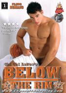 Below the Rim Porn Movie