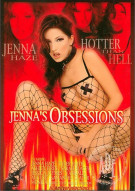 Jennas Obsessions Porn Movie
