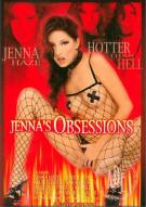 Jennas Obsessions Porn Movie