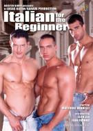 Italian for the Beginner Porn Movie