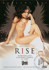 Rise Porn Movie