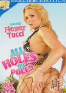 All Holes No Poles Porn Movie