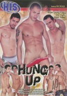 Hung Up Porn Movie