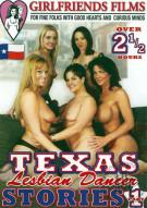 Texas Lesbian Dancer Stories Porn Movie