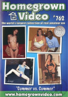 Homegrown Video 762 Porn Movie