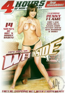 Wet Inside  Porn Movie