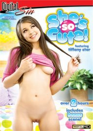 Shes So Cute Porn Movie