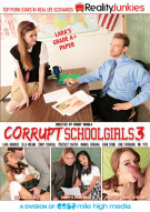 Corrupt Schoolgirls 3 Porn Video