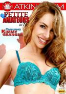 ATK Petite Amateurs Vol. 10 Porn Movie
