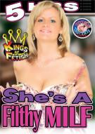 Shes A Filthy MILF Porn Movie