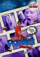 Nerd Pervert Vol. 18 Porn Video