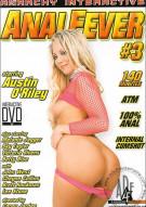Anal Fever 3 Porn Movie