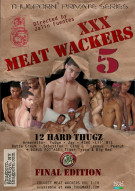 Meat Wackers 5 Porn Movie