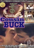 Cousin Buck Porn Movie