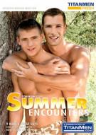 Summer Encounters Porn Movie