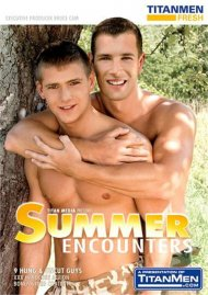 Summer Encounters Porn Movie
