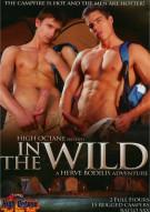 In The Wild Porn Movie