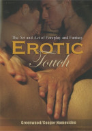 Erotic Touch Porn Movie