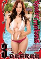 Watermelons Porn Movie