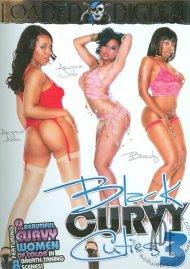Black Curvy Cuties 3 Porn Movie