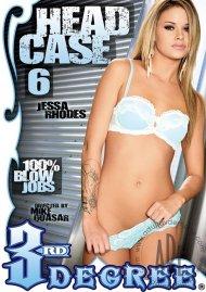 Head Case 6 Porn Movie