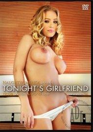 Tonights Girlfriend Vol. 24 Porn Movie