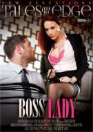 Boss Lady Porn Movie