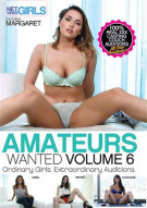 Amateurs Wanted Vol. 6 Porn Video
